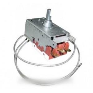 thermostat k59l2715 pour réfrigérateur LIEBHERR