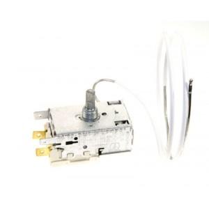 K59L4138 THERMOSTAT pour réfrigérateur VEDETTE
