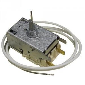 K60L2120 THERMOSTAT pour réfrigérateur ARTHUR MARTIN ELECTROLUX FAURE