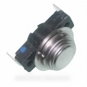 thermostat klixon nc 054° pour sèche linge ARTHUR MARTIN ELECTROLUX FAURE