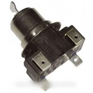 thermostat na 65° / nc 90° klixon pour lave vaisselle SMEG