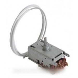 thermostat r z8352475 pour réfrigérateur AIRLUX
