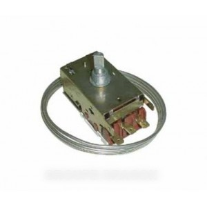 thermostat ranco k54-h 1107/001 gt pour congélateur  LIEBHERR
