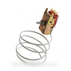 thermostat ranco k56l1956ff pour réfrigérateur ARTHUR MARTIN ELECTROLUX FAURE