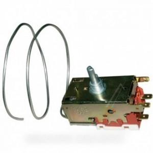 thermostat ranco k59-2665-00 kt pour réfrigérateur LIEBHERR