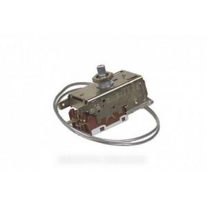 thermostat ranco k59-h1675 pour congélateur SIEMENS