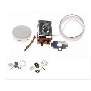 thermostat ranco k59-h2837 pour réfrigérateur BOSCH B/S/H