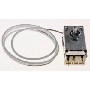 thermostat ranco k59l1117 pour réfrigérateur ELECTROLUX