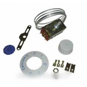 thermostat ranco vt9-k59l1102 pour réfrigérateur CONSTRUCTEURS DIVERS