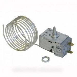 thermostat refrigerateur pour réfrigérateur FAGOR