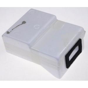 thermostat regulateur de temperature pour réfrigérateur SIEMENS
