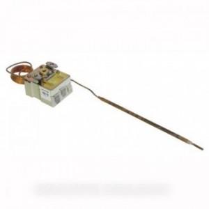 thermostat txe5c004 pour four ARISTON