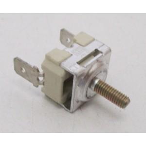 thermostat ventilateur 49987401 pour sèche linge BOSCH B/S/H