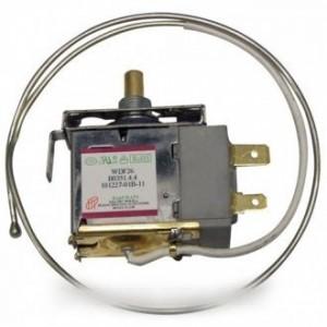 thermostat wdf26 / 0712.0000239-12 pour réfrigérateur BRANDT