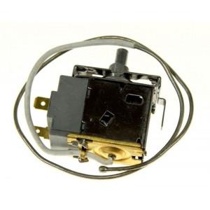 thermostat wdfe28yl pour réfrigérateur FAGOR