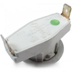 thermostat120° frontal pour lave linge BRANDT