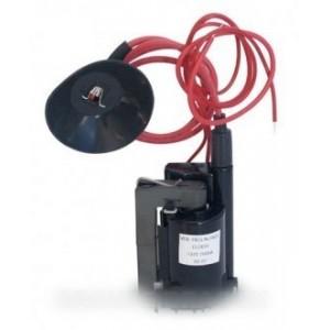 tht 1372.7035 pour tv lcd cables THOMSON