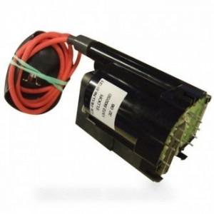 tht fbt41009 pour projection tv 100hz pour tv lcd cables THOMSON