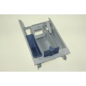 tiroir bac a lessive 3 compartiments pour lave linge WHIRLPOOL