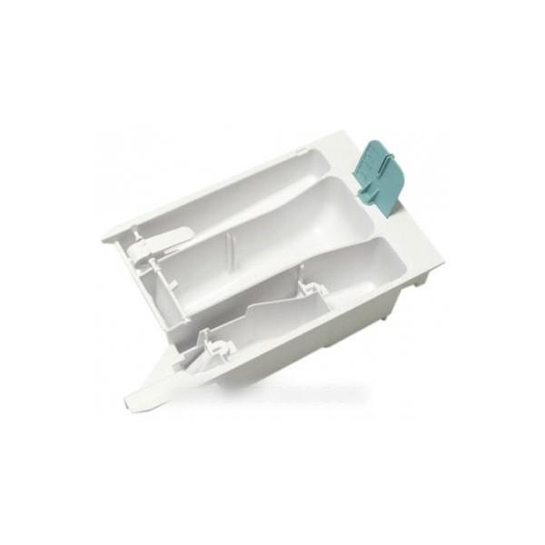 tiroir bac a produit pour lave linge whirlpool 481241879703. Black Bedroom Furniture Sets. Home Design Ideas