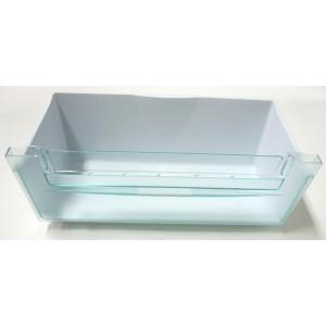 tiroir bac congelateur inferieur c70 pour réfrigérateur ARISTON