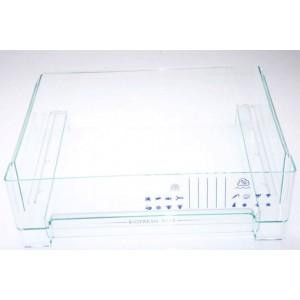 tiroir bio frech couleur unie pour réfrigérateur LIEBHERR