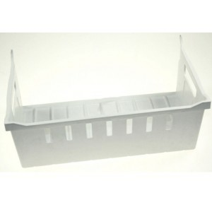 tiroir congelateur inferieur pour réfrigérateur ARTHUR MARTIN ELECTROLUX FAURE