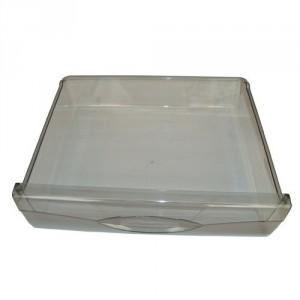 tiroir congelateur intermediaire pour congélateur FAGOR