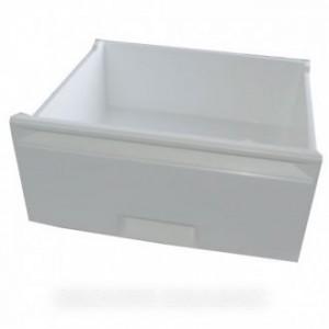 tiroir congelateur long pour refrigerateur liebherr r f. Black Bedroom Furniture Sets. Home Design Ideas