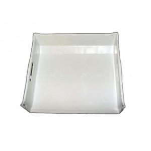 tiroir congelateur superieur pour réfrigérateur ARTHUR MARTIN ELECTROLUX FAURE