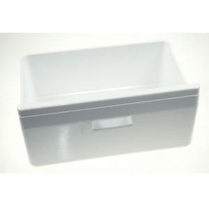 tiroir congelation petit modele pour réfrigérateur RADIOLA