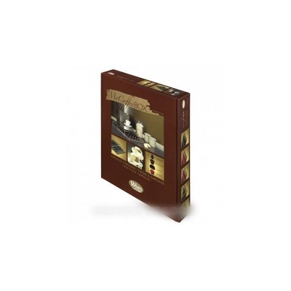 tiroir de rangement pour nespresso dolce gusto r f 4906105 petit lectromenager petit. Black Bedroom Furniture Sets. Home Design Ideas