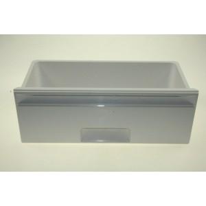 tiroir du congelateur court pour réfrigérateur LIEBHERR