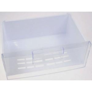 tiroir superieur pour réfrigérateur LG