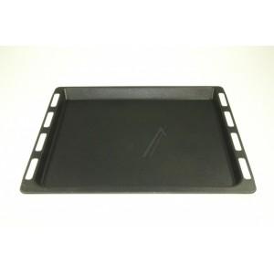 tole a patisserie anti adesive pour four siemens r f 438822 cuisson four plaque plat. Black Bedroom Furniture Sets. Home Design Ideas