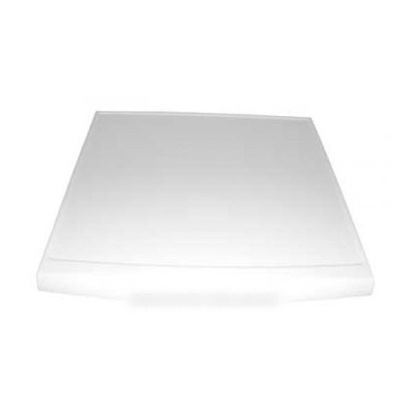dessus top pour lave vaisselle brandt r f 5759979. Black Bedroom Furniture Sets. Home Design Ideas