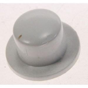 touche fonctions pour sèche linge BRANDT