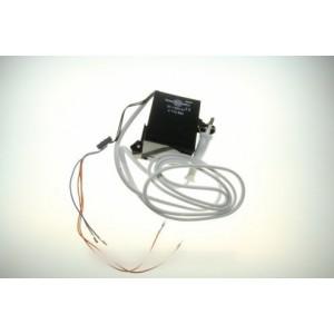 transformateur complet pour petit electromenager BRAUN