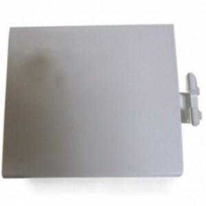 trappe de visite pompe pour lave linge BLUESKY