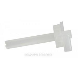 tube (modif sav filtre) pour petit electromenager POLTI
