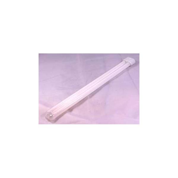 tube fluorescent 36 w dulux l pour hotte gaggenau r f. Black Bedroom Furniture Sets. Home Design Ideas