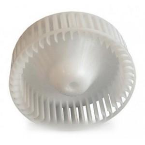 turbine de ventilation pour sèche linge CURTISS