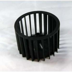 turbine helice ventilateur pour sèche linge FAGOR