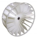 turbine pour seche linge pour sèche linge ARISTON