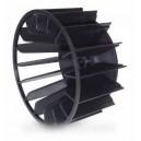 turbine pour seche linge ariston