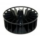 turbine ventilation pour sèche linge THOMSON