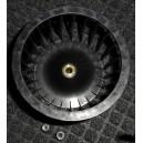 turbine ventilation pour sèche linge FAGOR