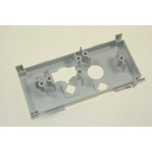 bossage électronique pour lave vaisselle ARTHUR MARTIN ELECTROLUX FAURE