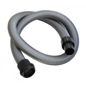 FLEXIBLE CPL D.36 pour aspirateur TORNADO
