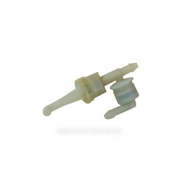 valve 3 voies senseo nouveau model pour petit. Black Bedroom Furniture Sets. Home Design Ideas